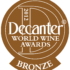decanter_bronze12